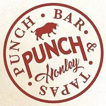 punchhonley